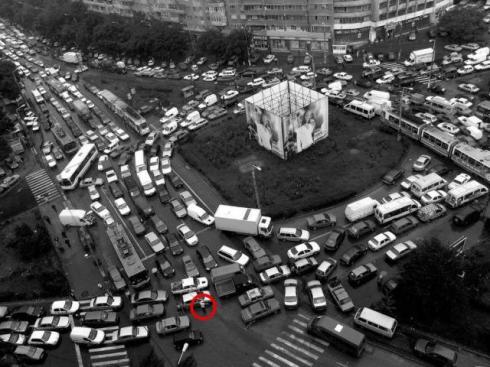 gridlock1
