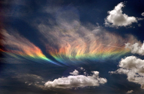 060619-rainbow-fire_big