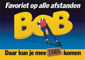bob-792090