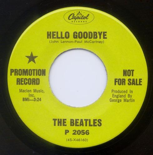 promo-hellogoodbye