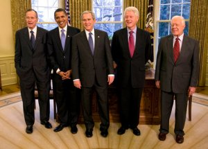 presidents-2