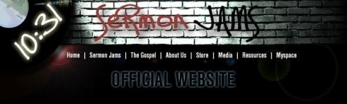sermon-jam