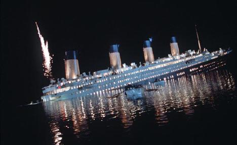 titanic_468x288