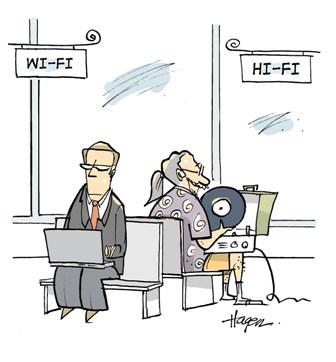 wifi-hifi1
