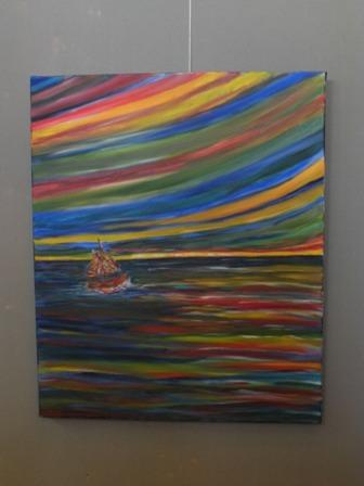 expositie-hillegom-002-2