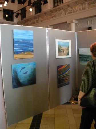 expositie-hillegom-018-21