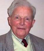 Fred Flack
